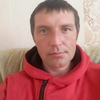 николай, 36, г.Нурлат