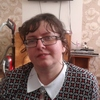 Ольга Харитонова, 38, г.Петрозаводск