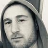Виктор, 27, г.Магдагачи