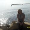 лариса, 46, г.Тель-Авив