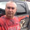 Александр, 45, г.Аксай