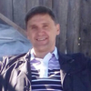 Влад, 38, г.Шарья