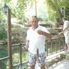 aleksandr, 57, г.Озеры