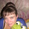 Светлана, 28, г.Среднеуральск