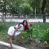 Ксения, 35, г.Валентин