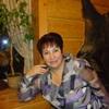 Светлана, 51, г.Брест