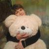 Татьяна Хоменко, 42, г.Краматорск