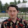 Александр, 38, г.Мензелинск