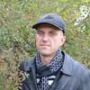 Александр, 41, г.Станично-Луганское