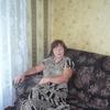 КАТЯ, 55, г.Городня