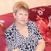 Людмила, 63, г.Смоленск