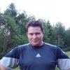 Саша, 42, г.Устюжна