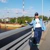 Dmitriy, 46, г.Чехов