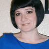 Ольга, 41, г.Чапаевск
