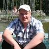 Александр, 38, г.Слободской