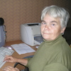 Людмила, 72, г.Иркутск