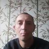 Саша Дмитришин, 43, г.Жмеринка