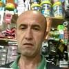 Osif, 42, г.Худжанд