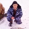 Иван, 35, г.Волхов