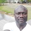 Tekenate Sambo, 48, г.Абуджа