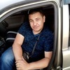 Славик, 42, г.Чертково
