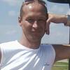 Павел, 30, г.Егорьевск