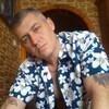 Дмитрий, 41, г.Каховка
