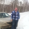 ЕВГЕНИЙ, 34, г.Жигулевск