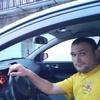 Ян, 31, г.Прага