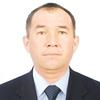 икрам, 46, г.Кунград