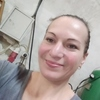 Анна, 30, г.Гайсин