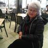 valiza, 64, г.Берн