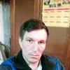 сергей, 39, г.Каменск
