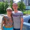 Денис, 31, г.Дегтярск