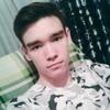 Maxim, 18, г.Ачинск