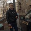 владимир, 49, г.Спасск-Дальний