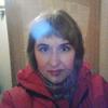 Ольга, 36, г.Красноуральск