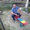 Levan, 62, г.Тбилиси