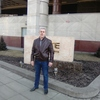 Joo, 39, г.Москва