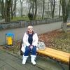 Татьяна, 61, г.Краснодар