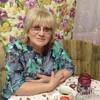 тамара, 60, г.Энгельс