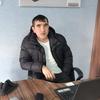 Malik, 32, г.Худжанд