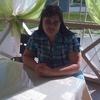 Юля, 25, г.Полтава