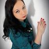 Людмила, 41, г.Борисов