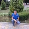 юрий, 57, г.Таганрог