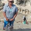 Марина, 52, г.Пенза