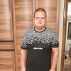 максим, 29, г.Ижевск