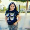 Kamila, 24, г.Стамбул
