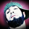 Islam, 29, г.Владикавказ