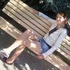Анна, 27, г.Тирасполь